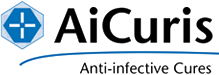 Logo AiCuris